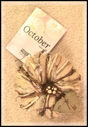 Popsugar Must Have October