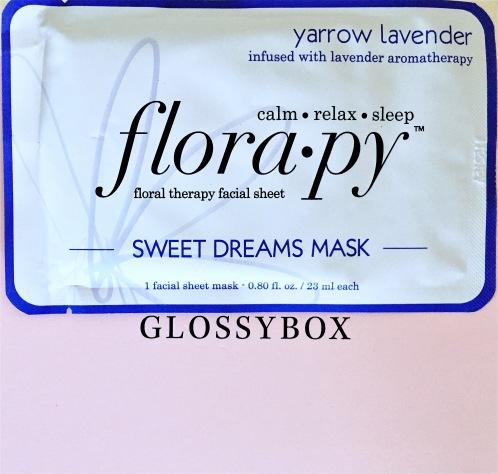 florapy Masks