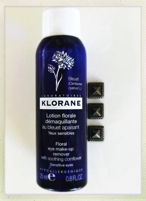 Klorane Floral