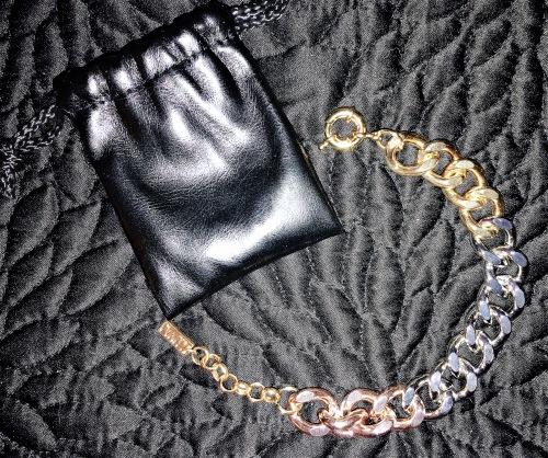 Luv Aj The Rose Bracelet