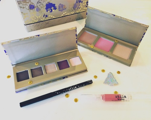 Stila Sending my love Holiday