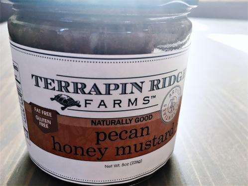 Terrapin Ridge Farms