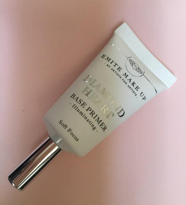Emite Makeup Base Primer