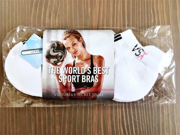 VSX Sport Socks