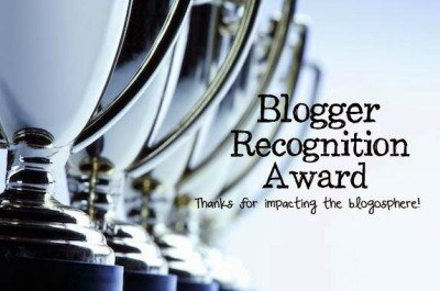 bloggerrec_award (1)