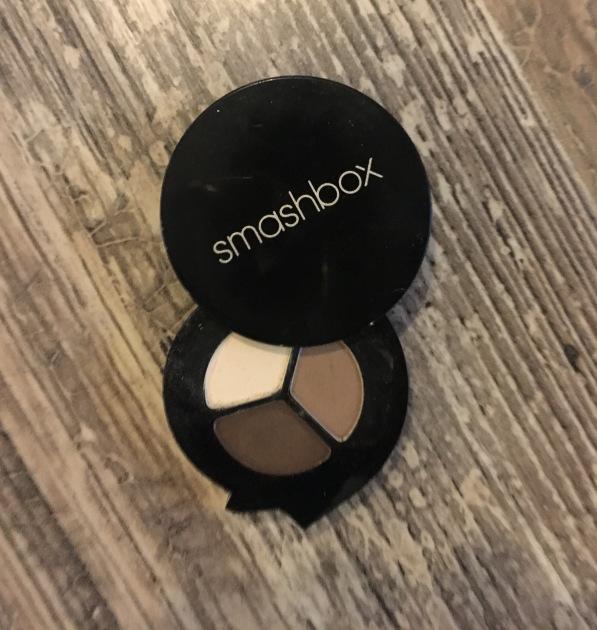 Smashbox Photo op Eyeshadow Trio in Filter.jpg
