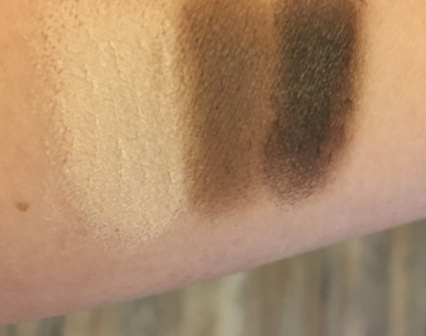 smashbox photo op filter trio swatches