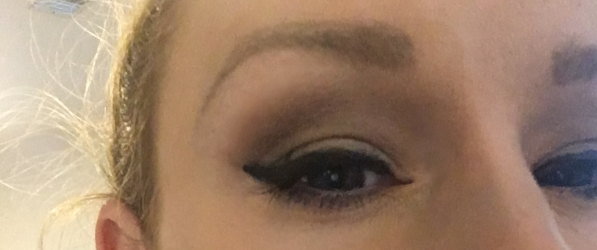 Smashbox Photo op trio in filter eye look.png
