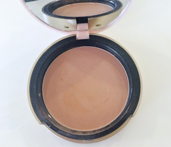 Too Faced Bronzed&Poreless