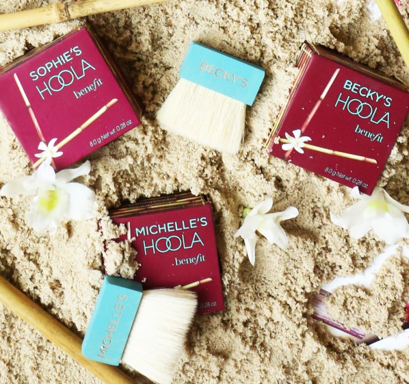 benefit hoola personalized.jpg