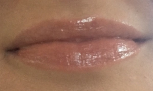 em cosmetics shade play nude lips