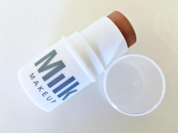 Milk Makeup Matte Bronzing Stick