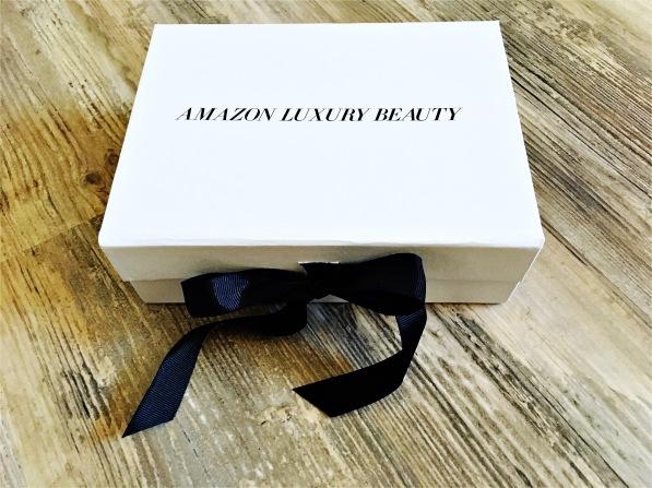 Amazon Luxury beauty box.jpg