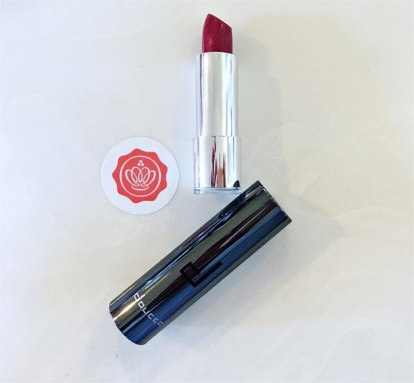 Doucce Click Click Lipstick