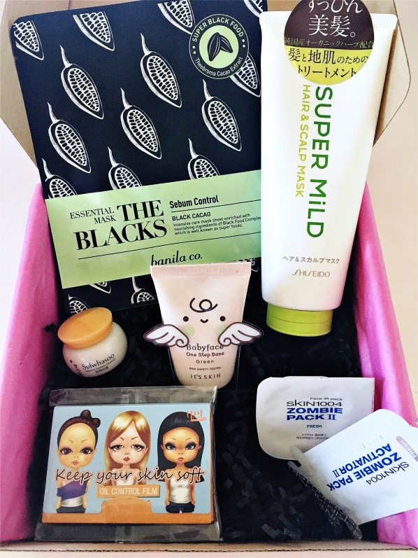 tutii box may 2016