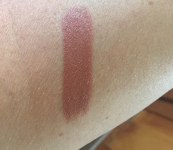 juice beauty phyto pigments swatch