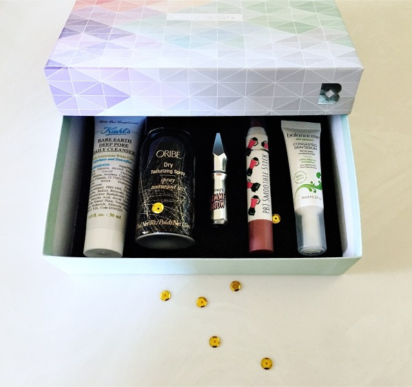 June Birchbox.jpg