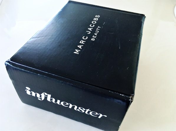 Marc Jacobs Influenster