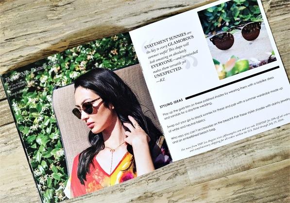 YHF LA Shades Info Card.jpg