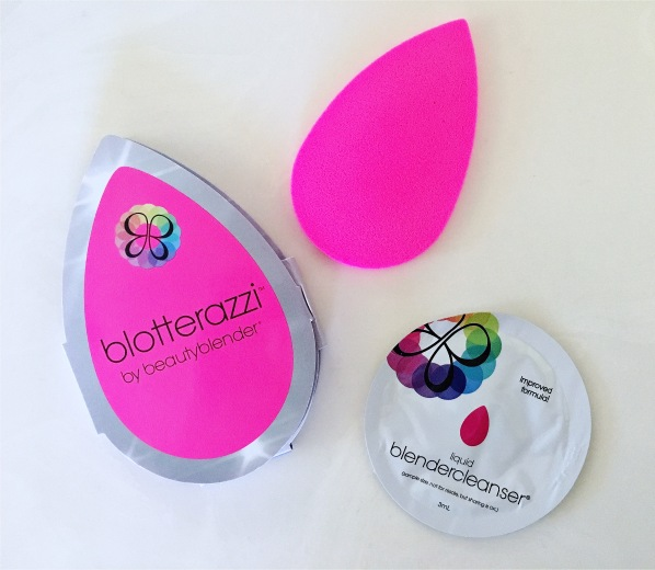 Blotterazzi by Beauty Blender