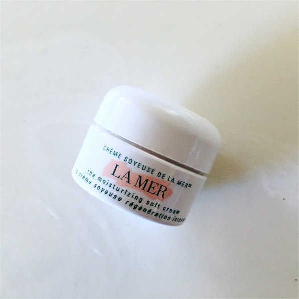 La Mer The Moisturizing soft Cream.jpg