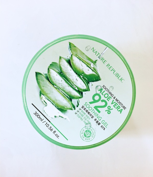 Nature Republic Aloe Vera.jpg