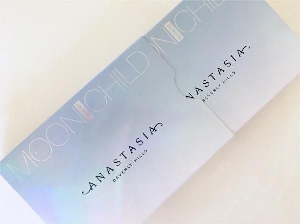 MoonChild Anastasia Glow Kit