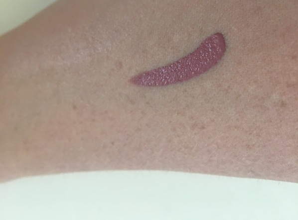 Stila Stay all day Patina Swatch