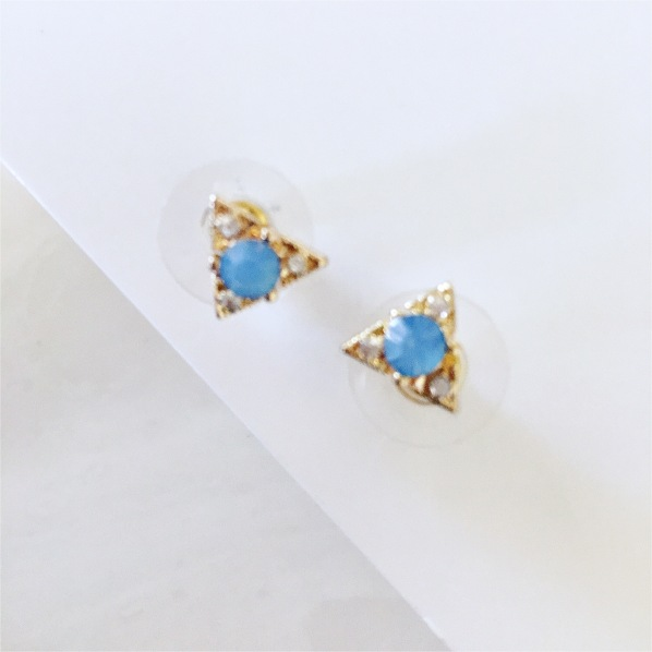 wantable adriana earrings