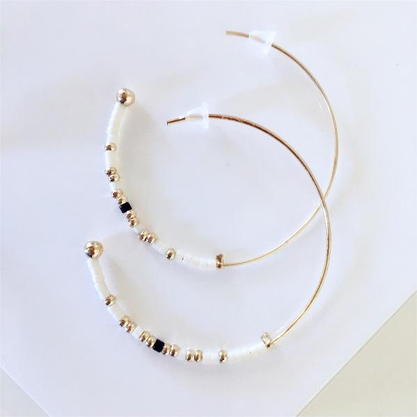 wantable payton earrings