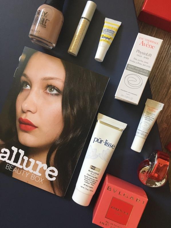 allure-beauty-box-september