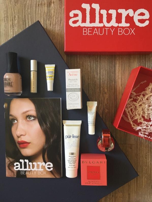 allure-september-beauty-box