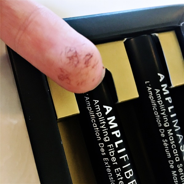 amplifibers-makeup-eraser