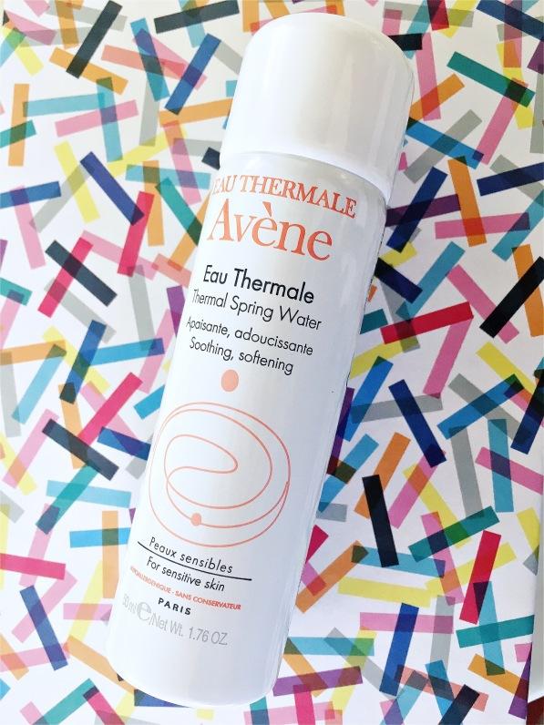 avene-thermal-spring-water