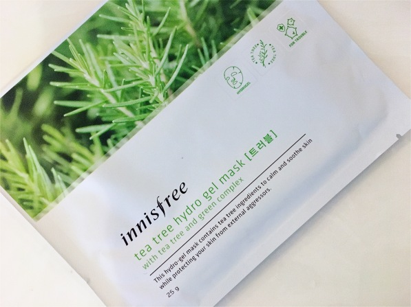 innisfree-hydrogel-tea-tree-mask