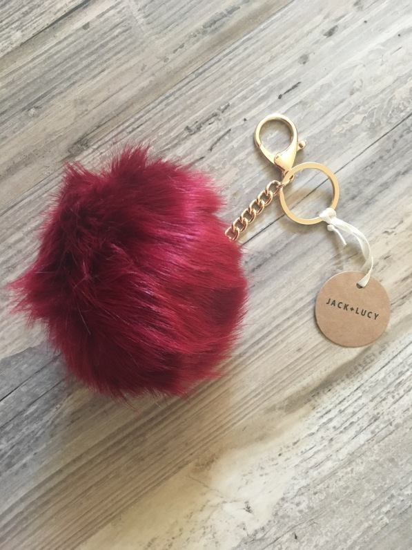 jack-and-lucy-faux-fur-pom-keychain