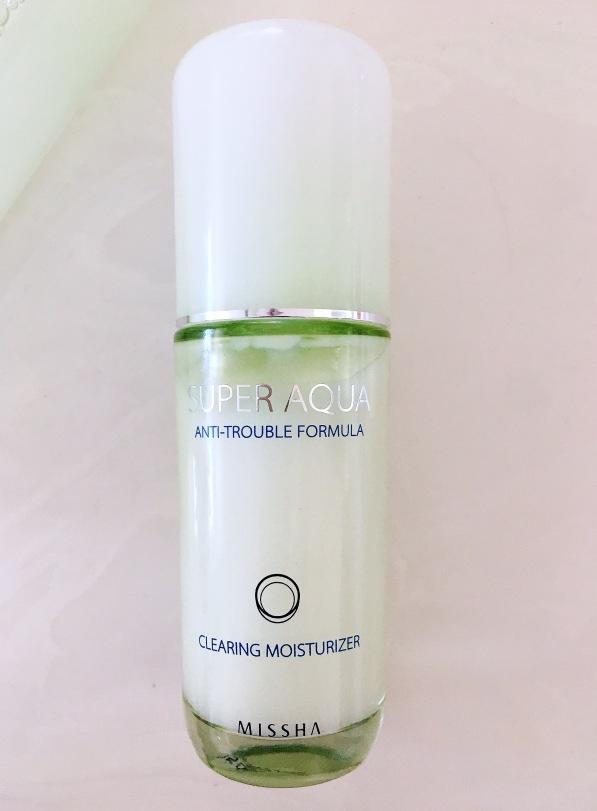 missha-super-aqua-anti-trouble-clearing-moisturizer