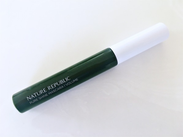 nature-republic-shine-volume-mascara
