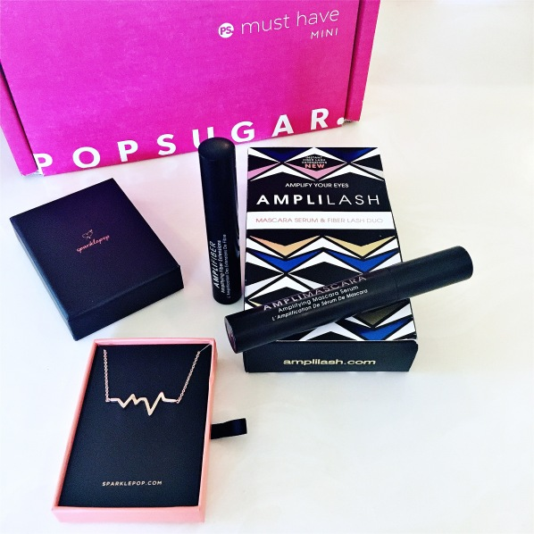 popsugar-must-have-mini-september-box