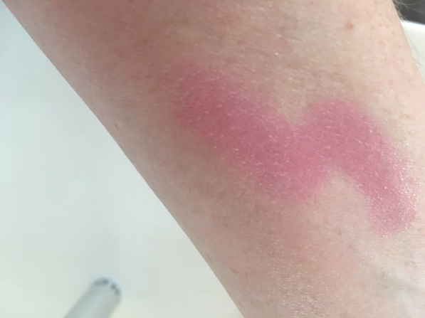 sephora-rouge-shine-swatch-in-love-spell