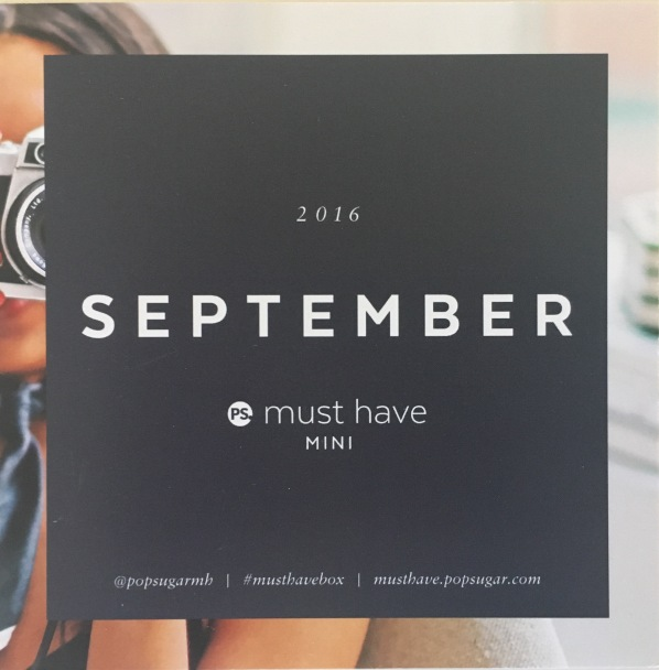 september-must-have-mini