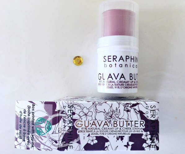 seraphine-guave-butter-lip-and-cheek