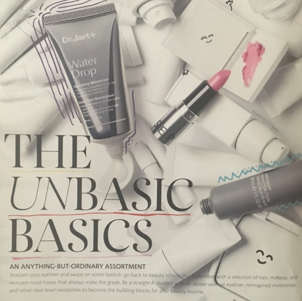 the-unbasic-basics
