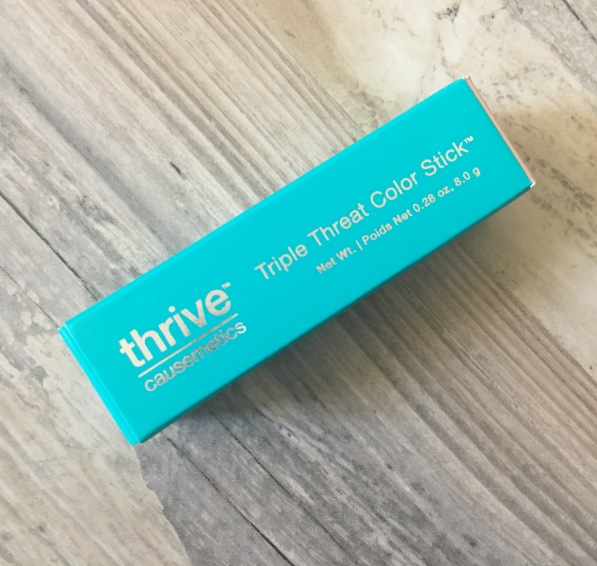thrive-triple-threat-color-stick