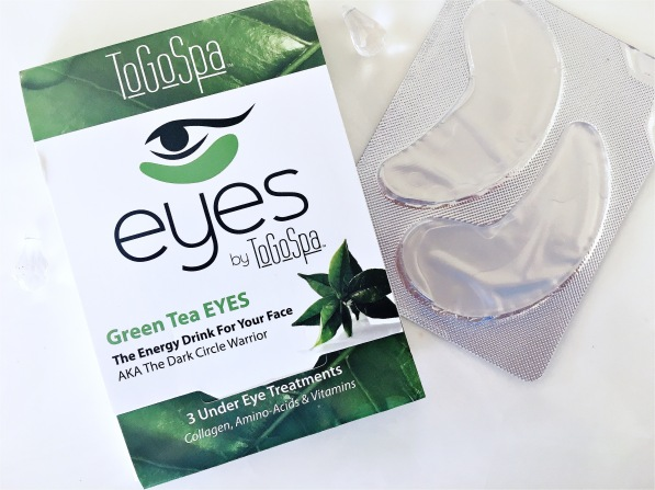 ToGoSpa Green Tea Eyes.jpg