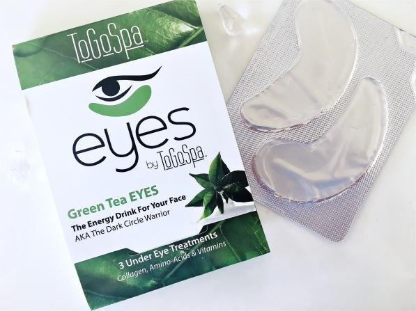 ToGoSpa Green Tea Eyes.jpg