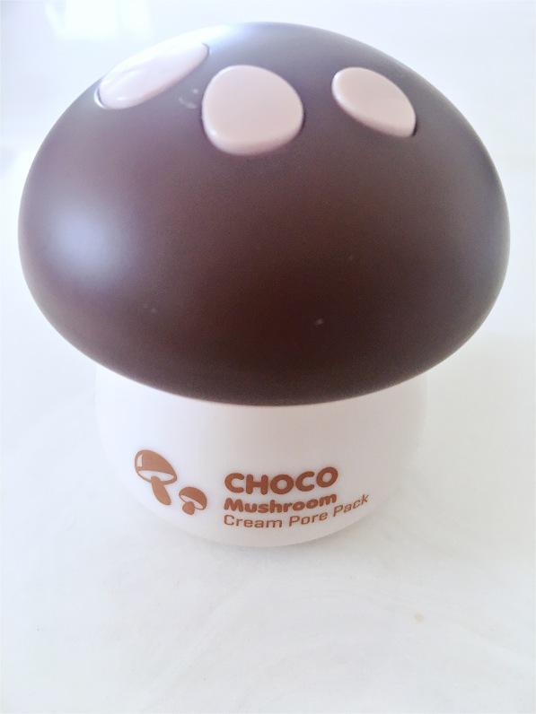 tony-moly-choco-pore-mushroom-pack