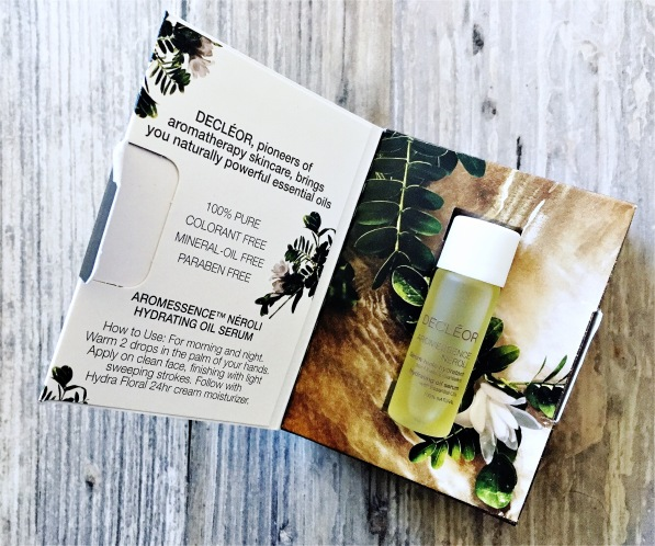 decleor-aromessence-oil-serum