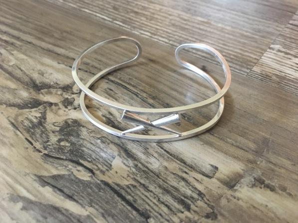 fara-bracelet-silver-wantable