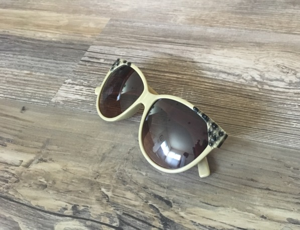 greta-sunglasses
